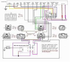 black mitsubishi galant 2003 mitsubishi stereo wiring diagram 2003 mitsubishi galant stereo