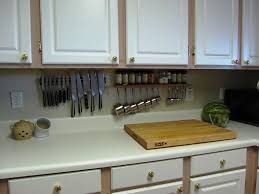 Small Kitchen Storage Cabinets Kitchen To Organize Small Kitchen Without Pantry Storage