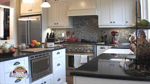 home furniture kitchener kitchener conestoga rotary dream home 2010 youtube