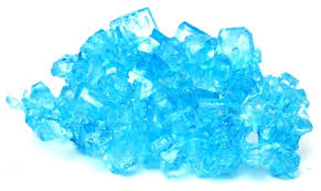 where to find rock candy blue raspberry rock candy strings time candy chocolates