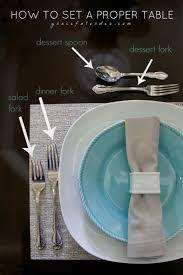 Proper Table Setting by 11 Best Eva Longoria Home Images On Pinterest Eva Longoria