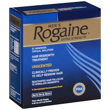 best hair loss u0026 hair regrowth treatment for men u0026 women reviews