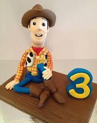 cowboy cake topper cowboy cake topper edible fondant icing cowboy cakes fondant