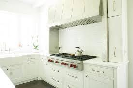 Kitchen Cabinet Drawer Design Stacked Upper Kitchen Cabinets Transitional Kitchen