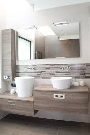 vasque cuisine à poser evier pose sur meuble vasque cuisine a poser pose du meuble