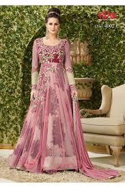 party wear gowns 349 best party wear gowns images on party clothes