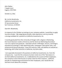 literary journal cover letter 28 images cover letter for