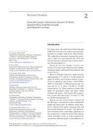 chapter 2 baium studies endoscopy in small bowel disorders