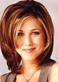 the rachel haircut pictures jennifer aniston hated the rachel