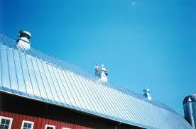 Cupolas For Barns Gambrel Barn Roof With Cupola