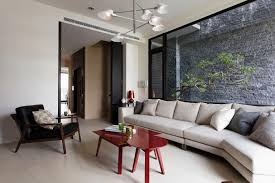 modern asian decor some stunningly beautiful exles of modern asian minimalistic decor