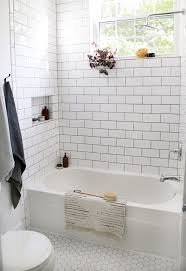Uk Bathroom Ideas Bathroom Remodel Before And After Cost Houzz Bathrooms Uk Shower