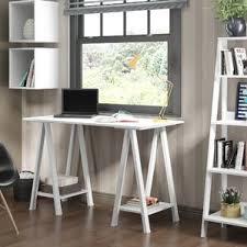 Mid Century Desk Mid Century Desks You U0027ll Love Wayfair