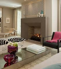 contemporary livingrooms pictures of contemporary living rooms with fireplaces
