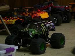 monster jam 2014 trucks cowrc michigan monsters 2013 2014 series round 1 race report cowrc