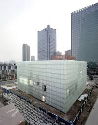 nicholas lee architect zhengzhou tag archdaily