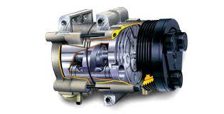 honda crv air conditioner compressor the complete ac compressor replacement cost guide