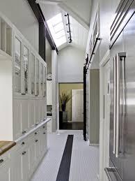 Floor To Ceiling Kitchen Cabinets Floor To Ceiling Kitchen Cabinets Cottage Kitchen Tim Barber
