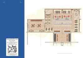 hyatt ziva rose hall 3 24 14 pptx