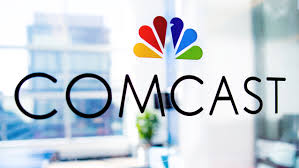 comcast says it supports open principles still has ideas