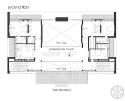 Symmetrical Floor Plans A Magnificent Modern Mansion In Moscow U0027s Mayendorf Gardens
