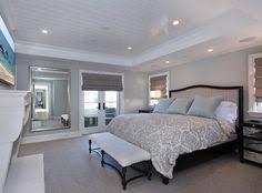 Grey Walls Bedroom Master Bedroom Walls Sherwin Williams Sw 005 Light French Grey