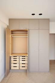 placard rangement chambre amenagement interieur placard chambre beautiful amenagement