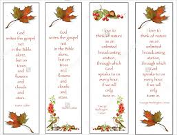 21 christian bookmark templates u2013 free sample example format