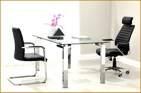 computer desk chairs office depot chair office depot desk chairs office store office depot computer