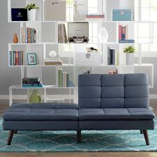 Living Room Without Sofa 21 Sofas For Anyone Who Doesn T A Lot Of Space