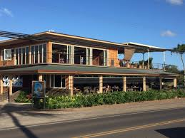 critics question why haleiwa restaurant was allowed to reopen
