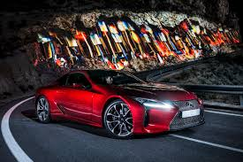 lexus brighton jobs qed productions qedproductions twitter