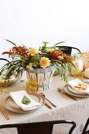 simple thanksgiving decorations 788 best create with cricut images on pinterest thanksgiving