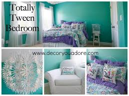 bedroom medium bedroom ideas for teenage girls teal tumblr slate bedroom expansive bedroom ideas for teenage girls teal tumblr painted wood throws piano lamps espresso