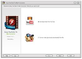 download z youtube do mp3 products easy youtube to mp3 converter
