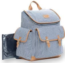 backpack diaper bags babies