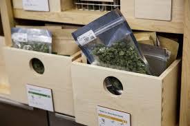 bureau du procureur en californie des milliers d amnisties liées à la marijuana