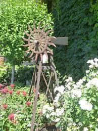 best 25 yard windmill ideas on arbor fair