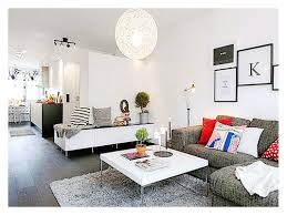 apartment living room pinterest living room design ideas