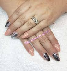 the academy of nail design taond home facebook