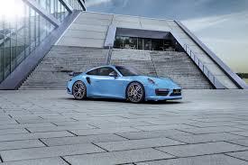 2017 porsche 911 turbo gt street r techart wallpapers techart adds more power to 911 cs u0026 turbo s models w video
