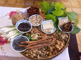 cara membuat jamu kunir asem sirih ramuan madura dari madura untuk indonesia dianesuryaman