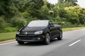 new for 2015 volkswagen j d power cars