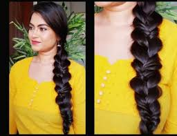 braided hair styles for a rounded face type 21 indian hairstyles perfectly suited for round faces good blog post