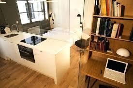 joue cuisine joue de cuisine plan en meub cuisine en jouer jeux de cuisine