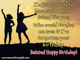 19 best birthday wishes images on pinterest birthday cards
