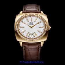 piaget limelight piaget limelight cushion g0a35093 pacific bay