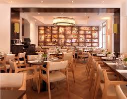 restaurant bar design award winners announced archdaily disfrutar