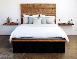 bedroom beautiful bedding cool wooden bed frames cool black