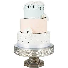 white cake stands 8 gorgeous cake stands taking your masterpiece to the next level